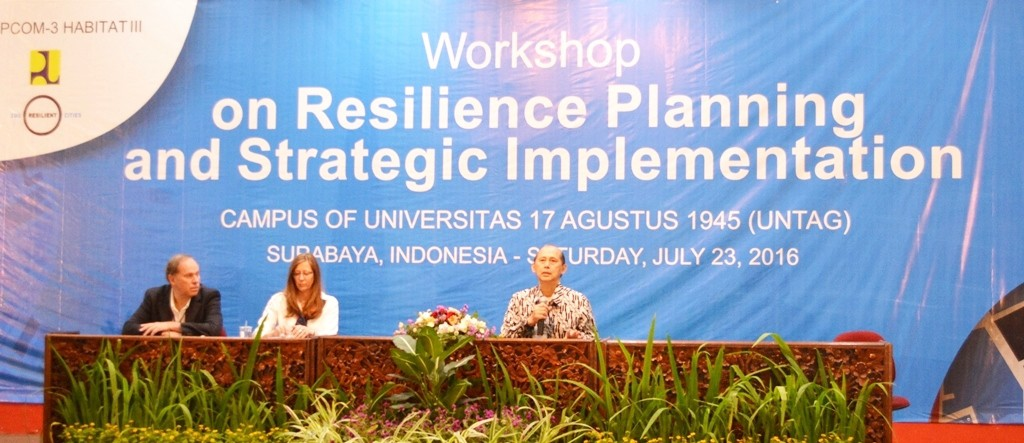 Resilience New Urban Agenda (4)